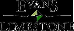 Evans Limestone